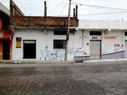Foto Local en Venta en  Tampico Centro,  Tampico  Tampico Centro
