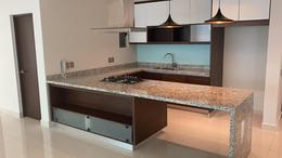 Thumbnail picture Apartment in Sale in  Alamos I,  Cancún  Alamos I