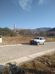 Foto Terreno en Venta en  La deseada,  La Calera  Lote de 453 m2 en venta en Colinas de la Deseada. Seguridad 24 hs. Excelentes vistas.