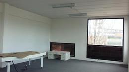 Foto Oficina en Alquiler en  Ingeniero Maschwitz,  Escobar  Espacio Maschwitz