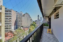 Foto Departamento en Venta en  Caballito ,  Capital Federal  Victor Martinez 228