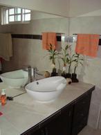 Foto Casa en Venta en  Paraíso Villas,  Cancún  Cancun Casa Remodelada - Paraiso Villas