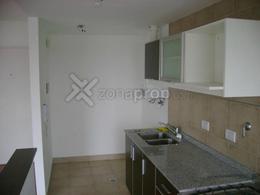 Foto Departamento en Alquiler en  Lomas De Zamora,  Lomas De Zamora  Cornelio Saavedra 300