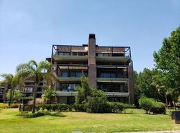 Foto Departamento en Venta en  Santa Barbara,  Countries/B.Cerrado (Tigre)  Terrazas de Santa Bárbara