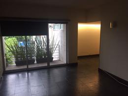 Foto Departamento en Renta en  Polanco I Sección,  Miguel Hidalgo  DEPARTAMENTO DE LUJO EN RENTA EN POLANCO