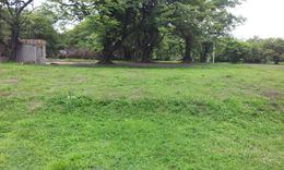 Foto Terreno en Venta en  Liberia,  Liberia  Lotes en Liberia en Residencial El Sitio