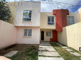 Foto Casa en Venta en  Privadas Santa Matílde,  Zempoala  Casa en Venta en Santa Matilde