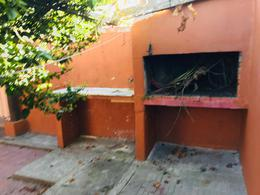 Foto Casa en Alquiler en  Colonia del Sacramento ,  Colonia  Colonia del Sacramento