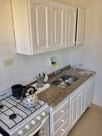 Foto Departamento en Alquiler temporario en  Recoleta ,  Capital Federal  Av. Santa Fe 2534