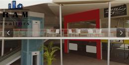 Foto Local en Renta en  Curridabat,  Curridabat  Local Comercial en Alquiler en Pinares de Curridabat