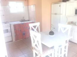 Foto Casa en Alquiler en  Carpinteria,  Junin  SUSPENDIDO