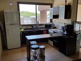Foto Departamento en Venta en  Amaneceres Residence,  Canning  Venta - Departamento en Amaneceres Residence con escritura