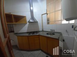 Foto Departamento en Alquiler en  Rosario ,  Santa Fe  Corrientes 822