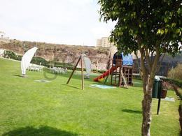 Foto Departamento en Renta en  Hacienda de las Palmas,  Huixquilucan  SKG Asesores Inmobiliarios Renta Departamento en Jesus del Monte, Residencial Toledo,  Hacienda de las Palmas, Interlomas
