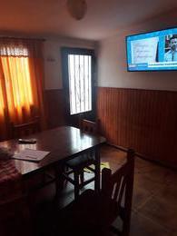 Foto Casa en Venta en  San Miguel De Tucumán,  Capital  Bernabé Araoz al 1200