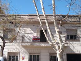 Foto Oficina en Alquiler en  Capital ,  San Juan  JUJUY  18 SUR