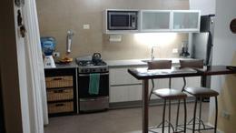 Foto Departamento en Venta en  Temperley Oeste,  Temperley  Av. MEEKS 760 PB - UF 10 **Apto Credito**