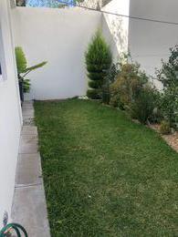 Foto Casa en Renta en  Chihuahua ,  Chihuahua  ALBATERRA 3, IMPECABLE CASA EN RENTA, OPCIONAL AMUEBLADA.