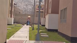 Foto Departamento en Venta en  ÑAÑA,  Chaclacayo  Mirador del Golf