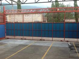 Foto Edificio Comercial en Renta en  Prado Alto,  San Pedro Sula  Edificio comercial en renta