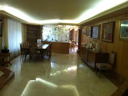 Foto Departamento en Venta en  Bosque de las Lomas,  Miguel Hidalgo  Garden house en bosques con acabados de lujo!!