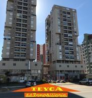 Foto Departamento en Venta en  Centro,  Pinamar  Ballena 24 Esq. Av. Bunge