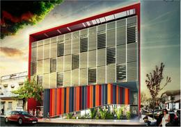 Foto thumbnail Terreno en Venta en  Boca ,  Capital Federal  Necochea al 800