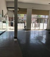 Foto Local en Alquiler en  Centro,  Rosario  Av. Pellegrini 901. Local 2