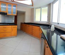 Foto Casa en Renta en  Jardines en la Montaña,  Tlalpan  Casa en renta con espacios amplios en zona exclusiva
