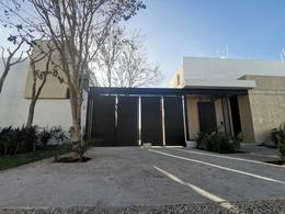 """Foto Departamento en Venta en  Temozon Norte,  Mérida  Syrah - En venta """"Townhouses"""" listos de 2 habs., en privada, en Temozón Norte, Mérida."""
