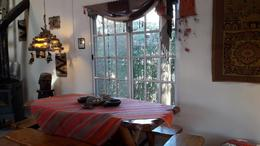 Foto Casa en Venta en  Toro,  Zona Delta Tigre  Toro El Alquimista