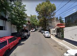 Foto Terreno en Venta en  Cuajimalpa,  Cuajimalpa de Morelos  VENTA TERRENO con PROYECTO