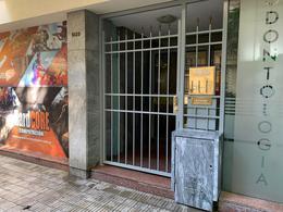 Foto Departamento en Alquiler en  Centro,  Rosario  9 de Julio al 1100