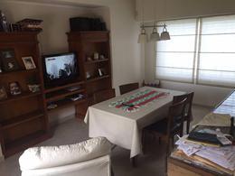 Foto Casa en Venta en  Coronel Brandsen ,  Interior Buenos Aires  Santa Paula 686