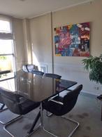 Foto thumbnail Oficina en Alquiler en  Centro ,  Capital Federal  Oficina en TALCAHUANO