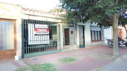 Foto Casa en Venta en  General Pico,  Maraco  30 e/ 9 y 7  N° al 300