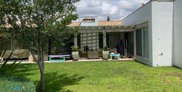 Foto Casa en Venta en  San Miguel de Allende ,  Guanajuato  CASA EN VENTA EN OTOMI  RESIDENCIAL HIPICO SAN MIGUEL DE ALLENDE