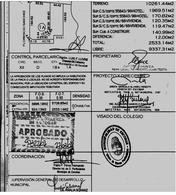 Foto Hotel en Venta en  Barrio El Cazador,  Escobar  John F. Kennedy al 800