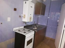 Foto Departamento en Alquiler en  Barrio Norte ,  Capital Federal  paraguay 2600