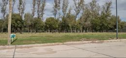 Foto Terreno en Venta en  Mansos del Sur,  Cordoba Capital  Mansos del Sur