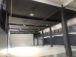 Foto Bodega Industrial en Renta en  Granada,  Miguel Hidalgo  RENTA INDUSTRIAL