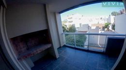 Foto Departamento en Venta en  Coghlan ,  Capital Federal  Plaza 2556 1°C