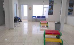Foto Oficina en Alquiler en  San Isidro ,  G.B.A. Zona Norte  Av Oficinas / San Isidro / Av. Centenario