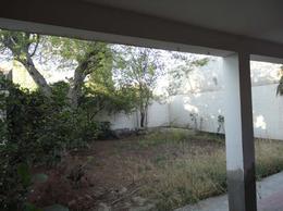 Foto Casa en Venta en  Canal V,  Capital  Casa c/ hermoso parque en barrio Jardín