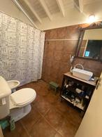 Foto Casa en Venta en  Ranelagh,  Berazategui  al 300