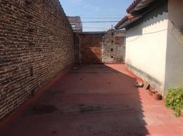 Foto Local en Venta en  Don Torcuato,  Tigre  Av. Alvear 2500, Don Torcuato