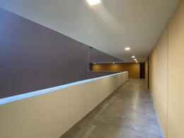 Foto Departamento en Renta en  Alamos 3a Sección,  Querétaro  Departamento de Lujo en Renta, La Gota Querétaro