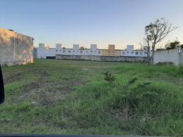Foto Terreno en Venta en  Rancho o rancheria Mata de Pita,  Veracruz  TERRENO EN VENTA EN MATA DE PITA