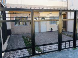 Foto Departamento en Venta en  San Miguel ,  G.B.A. Zona Norte  José María Paz al 1700