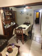 Foto Casa en Alquiler en  Grand Bourg,  Malvinas Argentinas  Wilde 319